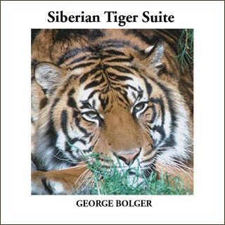 Tiger Suite Album